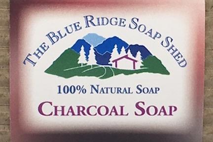 Acne & Oily Skin Soaps