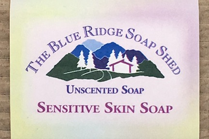 Soap for MCS, Multiple Chemical Sensitivity and Allergies