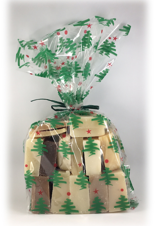 Handmade Soap Grab Bags