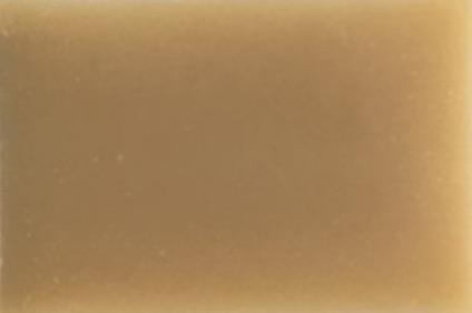 Bergamot Coriander Goat Milk Soap