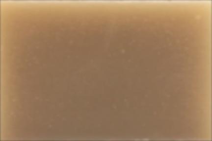 Mango Tea Cream Goat Milk Soap