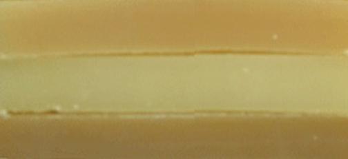 Patchouli Lovers 3-slice Soap Sampler