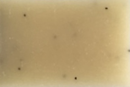 Peppermint Thyme Soap