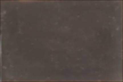 Pine Tar Soap - Black Pine Tar Soap