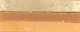 Classic Scents 3-Bar Soap Sampler