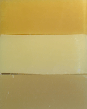 Southern Belle Soap Trio