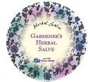 Gardener's Herb Salve