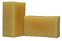 Anise Vanishing Soap